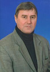 Гаврилин Виталий Васильевич