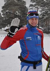 Андрей Котенко