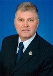 Ларин Владимир Ильич