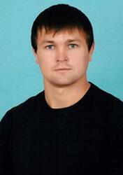 Околелов Василий Васильевич