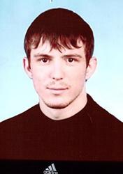 Толмачев Сергей Николаевич